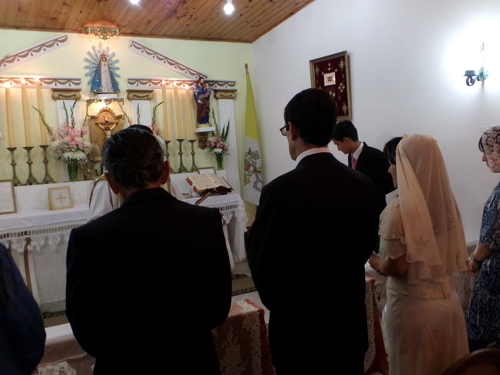 Matrimonio Catolico Sin Registrar : Sociedad religiosa san luis rey de francia sacramento del