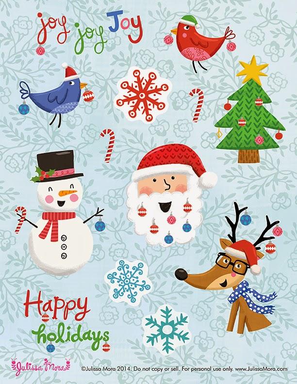 http://4.bp.blogspot.com/-uPtqefYPiM8/VJL7pVJLRUI/AAAAAAAACHQ/kgSOYzzqpMY/s1600/julissa_holiday_tags%2B2014.jpg