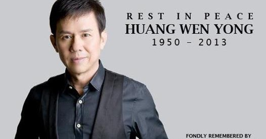 When did Wang Rong die - answers.com