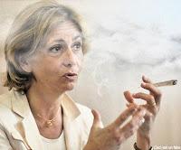 Tests salivaires dans les lycées : l'enfumage de Valérie Pécresse