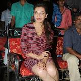 Kajal+Agarwal+Latest+Photos+at+Govindudu+Andarivadele+Movie+Teaser+Launch+CelebsNext+8177