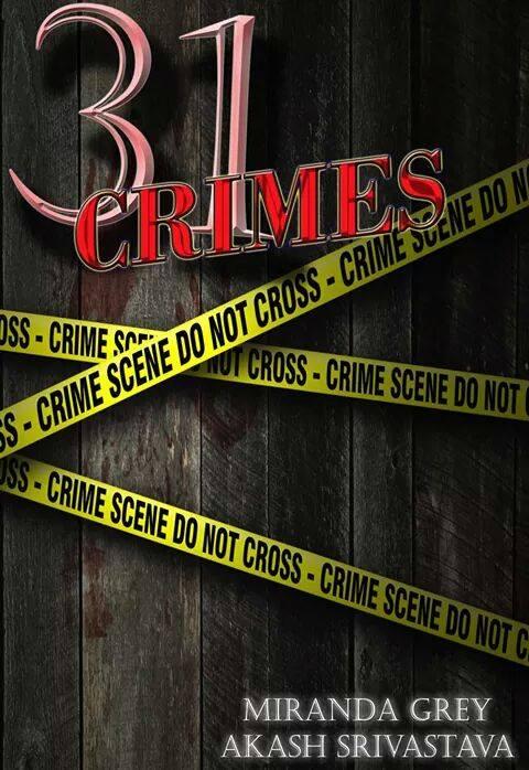 31 Crimes