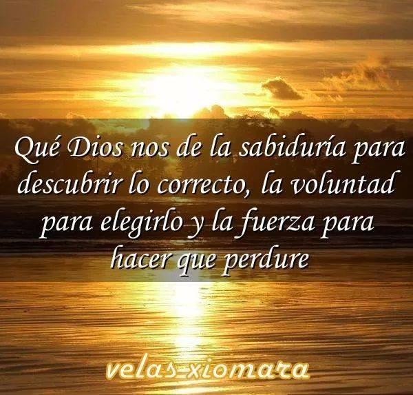 Muitas vezes JUANA MACEDO Facundo Cabral, Biblia, Frases y Reflexiones  MI25