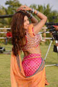 Komal Jha latest dazzling photos gallery-thumbnail-15