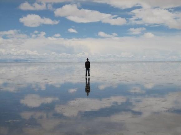 فندق الملح في بوليفيا 6