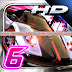 Asphalt 6 Download For Nokia Asha 300 202 301 302 500 501 502 503 504 505 506 Java Touchscreen Phone