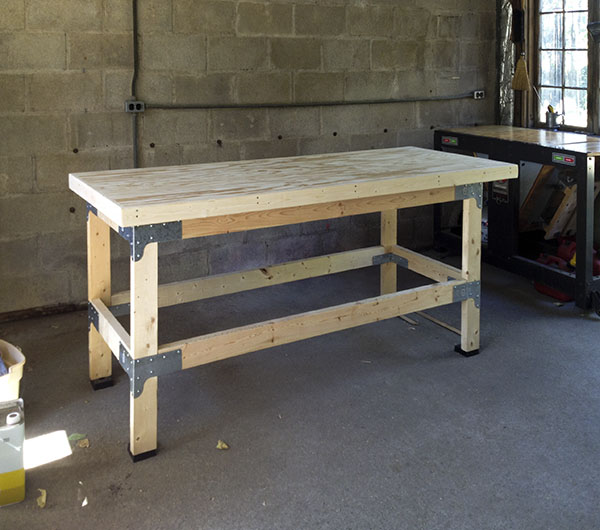 Used cabinet saw for sale