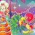 《Candy Crush Saga:Dreamworld》621-635關之過關影片