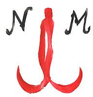 Nidia Minaj Danger Album