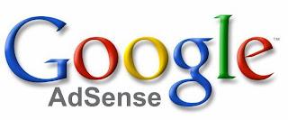 5 Tahap Mendaftar Google AdSense