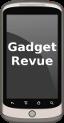 Gadget Revue