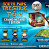 South Park : The Stick of Truth delayed in Germany & Austria