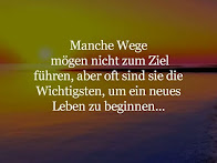 In dem Sinne.....