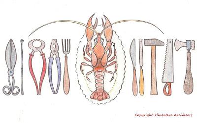 Étkezés és etikett