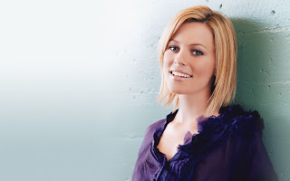 Elizabeth Banks Latest Wallpapers