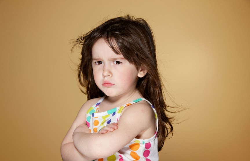 7 Best Ways To Deal With Aggressive Toddler Behavior