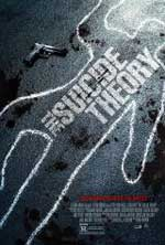 The Suicide Theory (2014) WEB-DL 720p Subtitulados