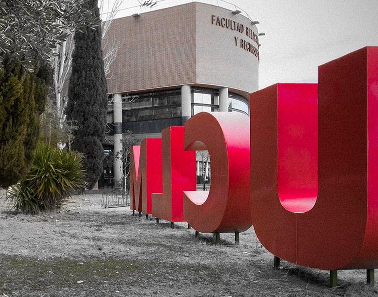 X Concurso Internacional de Haiku Facultad de Derecho de Albacete