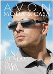 Catalogo AVON MODA&amp;CASA campaa 9