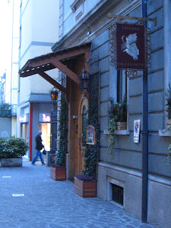 Taverna Valtellinese