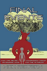 Final Events, US Edition, 2010: