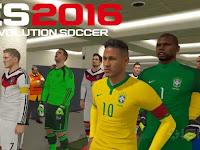 Daftar Lengkap Biaya PC Game Rakitan untuk Main PES 2016