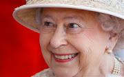 Queen to Visit Sri Lanka