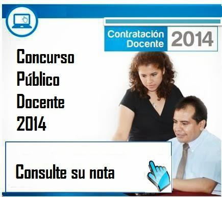 http://www.drelalibertad.gob.pe/servicios/resultados.asp