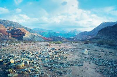 bonitos-paisajes-oleo-sobre-lienzo