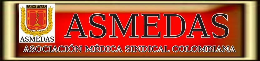 Asociación Médica Sindical Colombiana