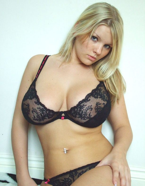 Hot pantyhose women