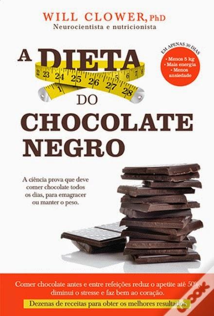 http://www.wook.pt/ficha/a-dieta-do-chocolate-negro/a/id/16169172/?a_aid=4f00b2f07b942