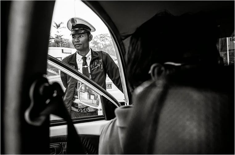 Compact Camera, Best Photo of the Day in Emphoka by Darek Meyer, Ricoh GR, http://flic.kr/p/jTv2xp