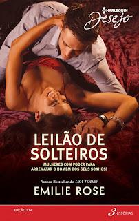 http://www.skoob.com.br/leilao-de-solteiros-524745ed532326.html