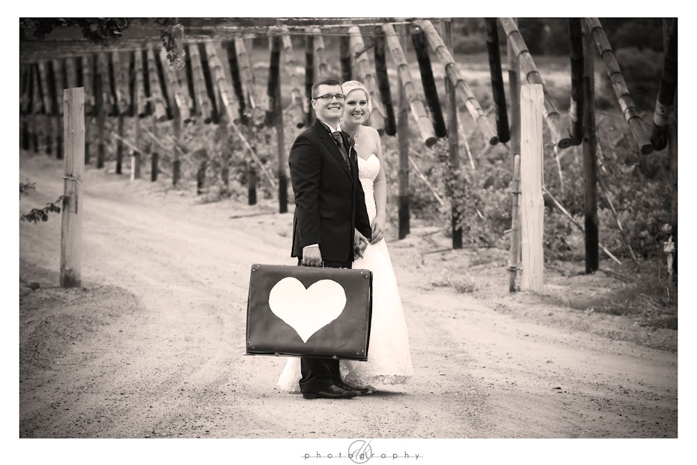 DK Photography Chantel%2B31 Chantel & Marco's Wedding in between Paarl & Franschhoek {in Fraaigelegen}  Cape Town Wedding photographer