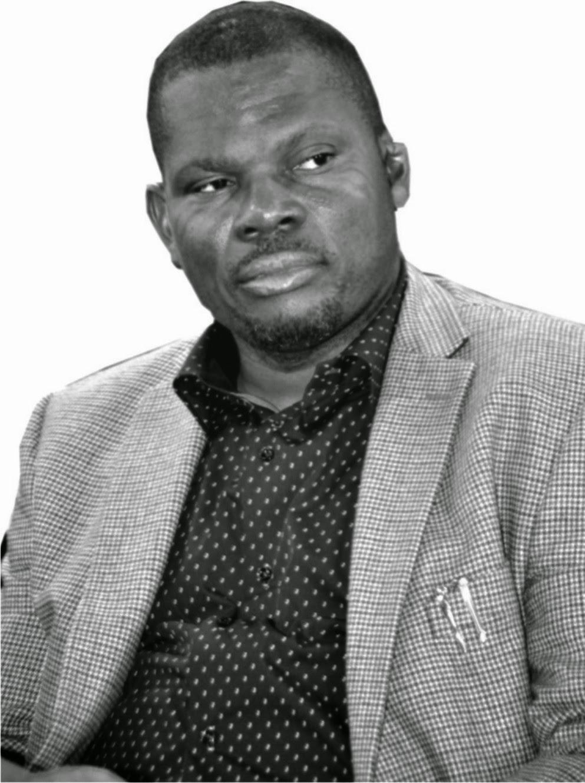Akwa Ibom 2015: Etteh picks form