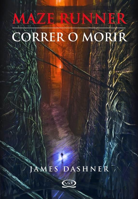 http://el-laberinto-del-libro.blogspot.com/2014/11/trilogia-maze-runner-james-dashner.html