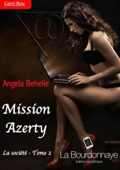 http://unbrindelecture.blogspot.fr/2013/06/la-societe-tome-2-mission-azerty.html