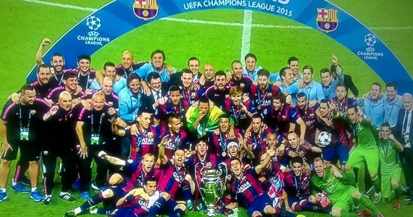 Image Result For En Vivo Juventus Vs Barcelona En Vivo Final
