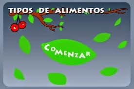 http://servicios.educarm.es/cnice/epssd2/index.html