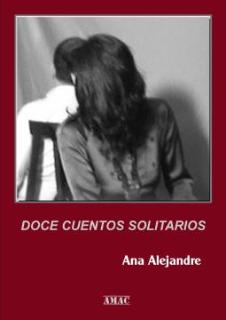Doce cuentos solitrios (eBook)