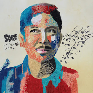 Sore - Los Skut Leboys on iTunes