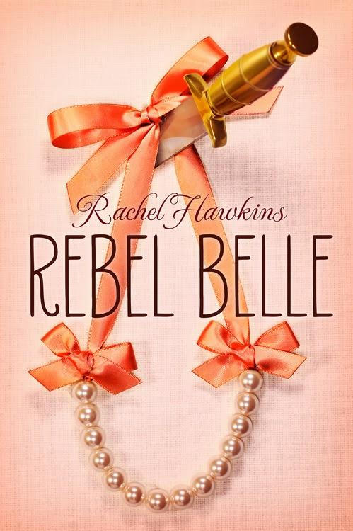 rebel-bell-rachel-hawkins