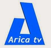 ARICA TV