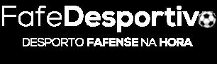 FafeDesportivo