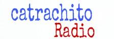 CatrachitoRadio