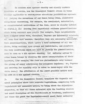 Catholicism - Page 2 Heschel_memo_AJC-_Pg_2