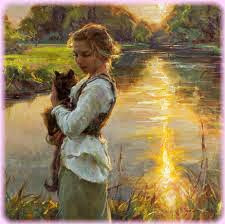 ¡Recuerda que la sabiduría requiere sacrificio, y el conocimiento requiere paciencia!