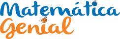Blog Matemática Genial