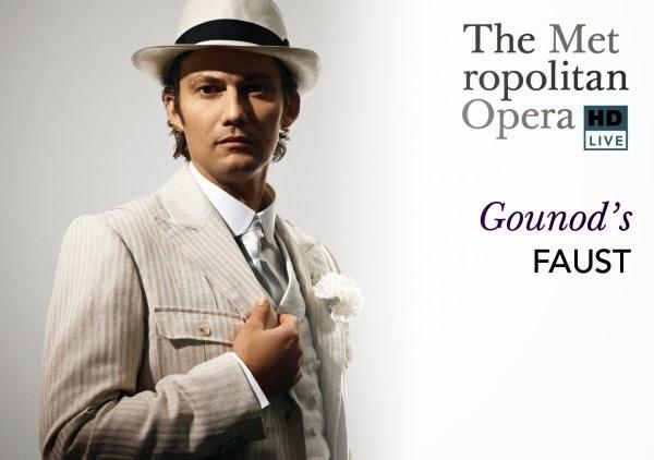 Opera lovers of rhode island week of january 22 january for Kaufmann offenbach